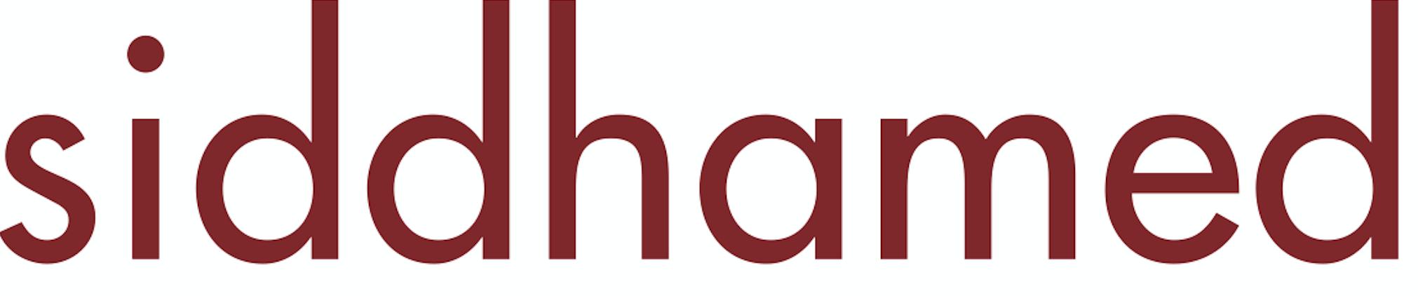 Siddhamed  ®